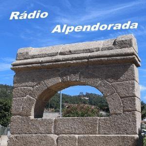 Radio Rádio Alpendorada