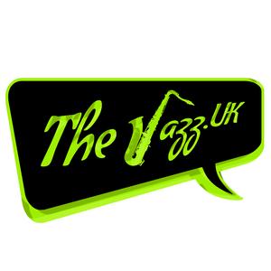 Radio The Jazz UK 2 - NuJazz