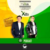 Podcast Cámara Axión