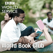 Podcast World Book Club