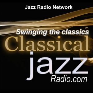 Radio Classical Jazz Radio