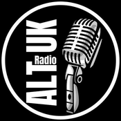 Radio AltUK Radio