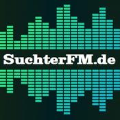 Radio suchterfm
