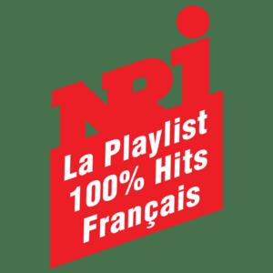 Radio NRJ LA PLAYLIST 100% HITS FRANCAIS