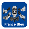 France Bleu Touraine - L'invité de France Bleu Matin