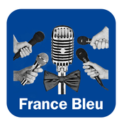 Podcast France Bleu Touraine - L'invité de France Bleu Matin