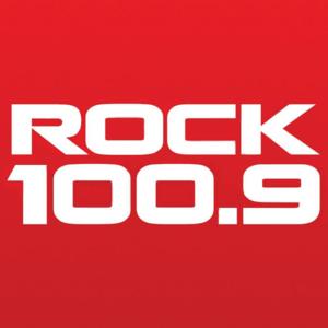 Radio CKNU X2 ROCK 100.9 FM