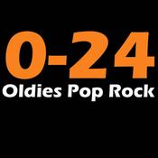 Radio DeineCharts 0-24 Oldies Pop Rock