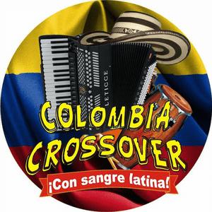 Radio Colombiacrossover