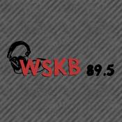 Radio WSKB 89.5 FM