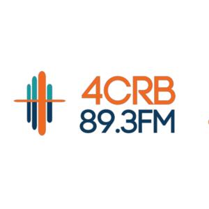 Radio 4CRB 89.3 FM