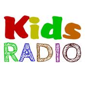 Radio kids-radio