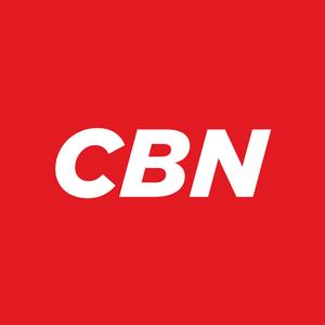 Radio Rádio CBN (Blumenau)