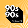 90s90s Sommerhits