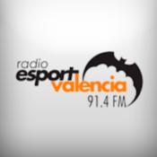 Radio RadioEsport Valencia