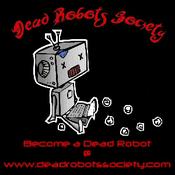 Podcast Dead Robots' Society
