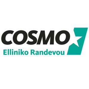 Radio COSMO - Elliniko Randevou