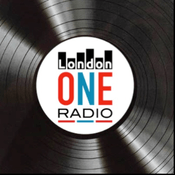 Podcast LondonONEradio Podcast