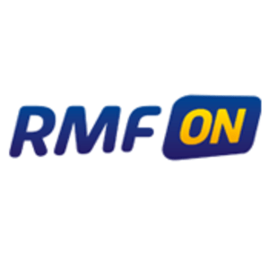 Radio RMF Muzyka filmowa