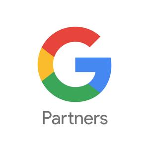 Podcast Google Partners