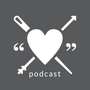 Podcast Stand Up Speak Up