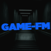 Radio game
