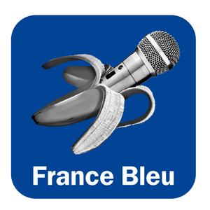 Podcast France Bleu Normandie - Rouen - Le C'Koi Ça