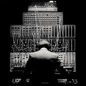 Radio Radio Caprice - Traditional Electronic