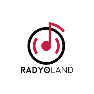 Radio Akustikland - Radyoland