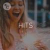 Hits - RDS - Radio Dimensione Suono