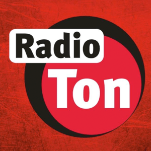 Radio Radio Ton – Rock
