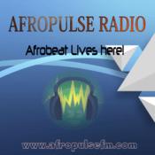 Radio Afropulse Radio