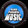 Radio-Paradise-Music