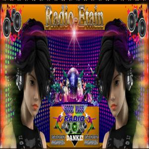 Radio Radio Etain