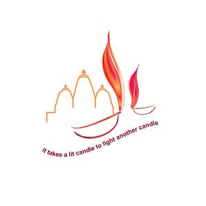 Podcast Dada Bhagwan
