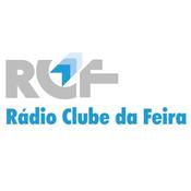 Radio Rádio Clube da Feira