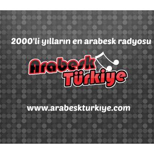 Radio Radyo Arabesk Türkiye Bilgi Güncelleme