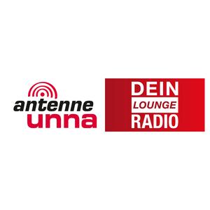 Antenne Unna - Dein Lounge Radio