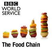 Podcast The Food Chain