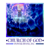 Radio Power Divine