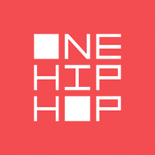 Radio Top Hip-Hop Songs Radio