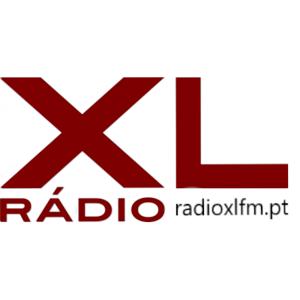 Radio Rádio XL FM