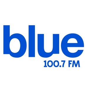 Radio Blue 100.7 FM
