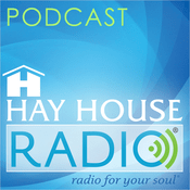 Podcast Hay House Radio Podcast