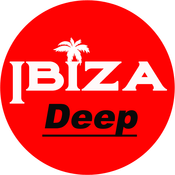 Radio Ibiza Radios - Deep-House