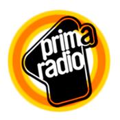 Radio Primaradio Sicilia