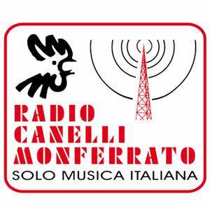 Radio Radio Canelli & Monferrato
