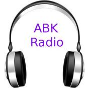 Radio ABK Pop