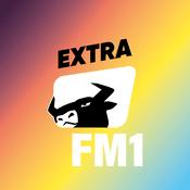Radio FM1 Extra