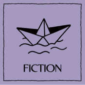 Podcast The New Yorker: Fiction